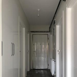 Nisa Apartmanı