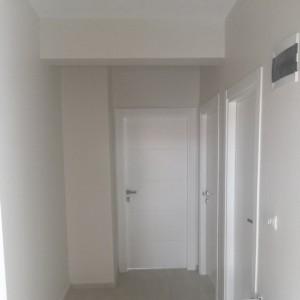 Mehtap Apartmanı